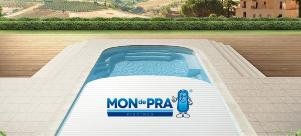 piscinas plastico mondepra lleida polyarmados