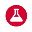 Silos poliéster para químicos