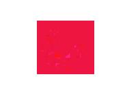icono personalización polyarmados