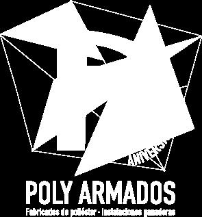 PolyArmados